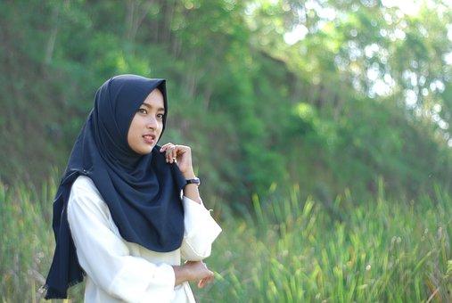 インドネシア人のメイド